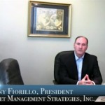 Asset Management, 401k Rollovers, Retirement Planning at ASM